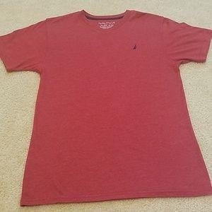 Boy's Nautica Tshirt